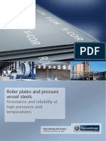 x-cor_boiler_plates_and_pressure_vessel_steels_en.pdf
