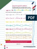 01.bridging_through_twenty_addition.pdf