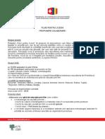 Prezentare proiect Filme pentru Liceeni.pdf