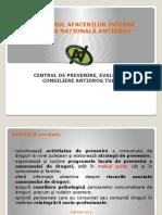 Prezentare Antidrog.pptx