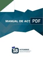 Manual de actiune Kit.pdf
