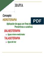 TEma 6 - Hidroterapia1.pdf