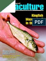 Aquaculture 03