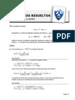 Metodo de biseccion ejercicios-resueltos-1.pdf