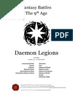 the-ninth-age_Daemon_Legions_1-2-1.pdf