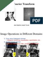 Fourier_handouts.ppt
