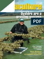 Aquaculture 06