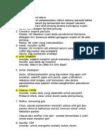 Diskusi DK 1
