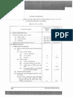 Bomba UBBL 1984 (Amendment 2012) Highlight