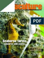 Aquaculture 07