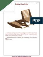 Folding Chair Lydia.pdf