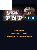 manual-on-anti-illegal-drugs-operation.pdf