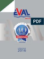 catalog_accesorii_ambarcatiuni_eval_2016.pdf