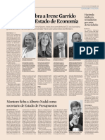 EXP11NOMAD - Nacional - EconomíaPolítica - Pag 31