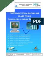 Iniciacion WinCC v1 3
