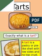 Peach Tarts1