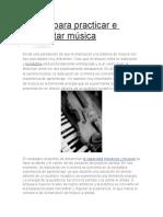 Claves para practicar e interpretar música.docx