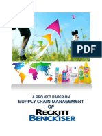 161378170-A-Project-paper-on-Supply-Chain-Management-System-of-Reckitt-Benckiser-Bd-by-Tanvir-Wahid-Lashker-pdf.pdf