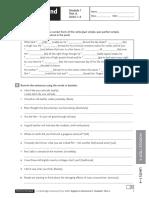 EIM_L5_TEST_EndMod1A.pdf