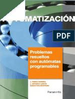 LIBRO-PROBLEMAS-RESUELTOS-CON-AUTOMATAS-PROGRAMABLES.pdf