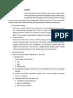 Sistem Pencernaan Manusia.pdf