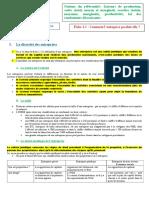 Fiche 2-1- Comment l'entreprise produit-elle.doc