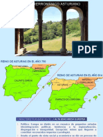 00_Prerromanico_asturiano