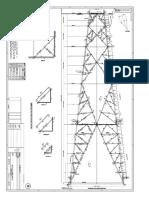 La Nt Bottom Part TOWERS