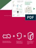 prisma_plus_and_IEC_61439-1-2.pdf