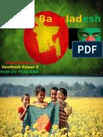 Bangladesh FINAL PPT 01