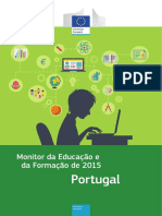 Monitor2015 Portugal Pt