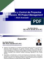 manualp6avanzado-libre-150725004548-lva1-app6891.pdf
