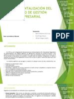 Trabajo Nº 01 Audit Ambiental - Copia