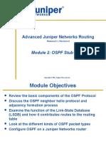 AJNR_Module02_OSPF-Stub_5-1-0_Alpha