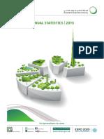 6282_annual Statistics_2015 ENG (1)