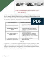 Guia_geotecnico.pdf