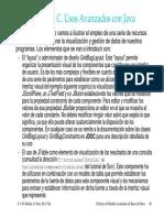 Usos avanzados con Java.pdf