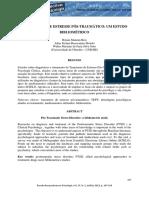 28355-112791-1-SM (1).pdf