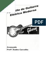 Guitarra Moderna - Avançado.pdf