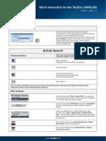 TECDOC 2015 New Features Quickinfo_en