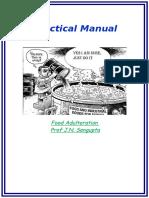 94142014-STUDY-OF-ADULTERANTS-IN-FOOD-STUFF.doc