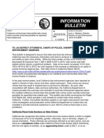 111016 California Attorney General's Office hate crime bulletin
