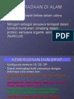 Nitrogen[1]