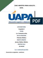 español 1 tarea 1.docx