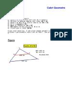 A001-1.pdf