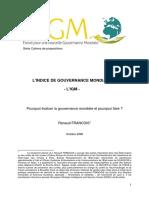 pdf_IGM_2009-2