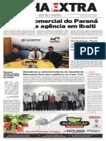 Folha Extra 1644