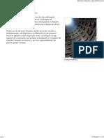 Claraboia – Wikipédia, A Enciclopédia Livre