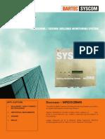 SYSCOM.MR2002BMS