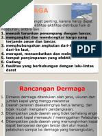 DERMAGA-Per-3.pptx